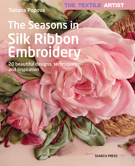 a life in silk download